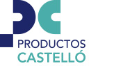 Productos Castello